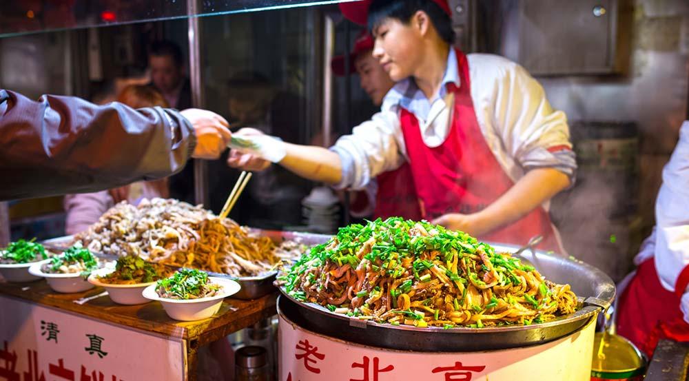 Read more about the article Top 10 Destination Restaurants