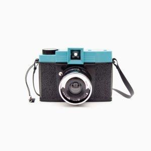 Small Lomo Camera
